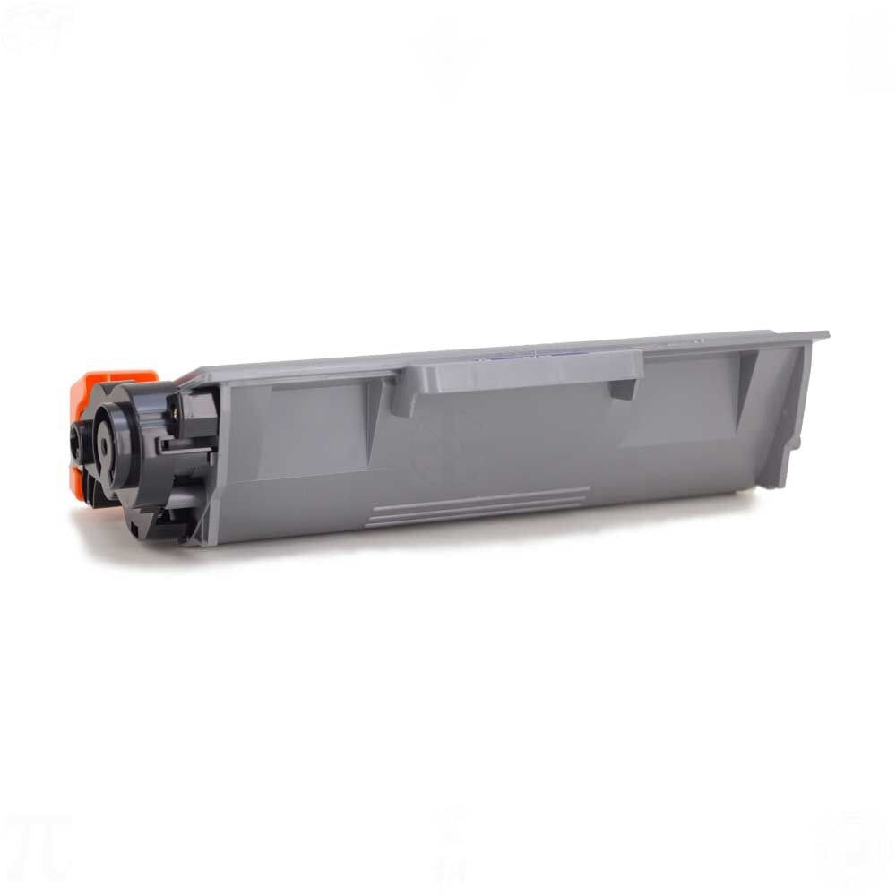 Toner para Brother MFC 8912DW | DCP 8157DN | TN 3392 Compatível 8K