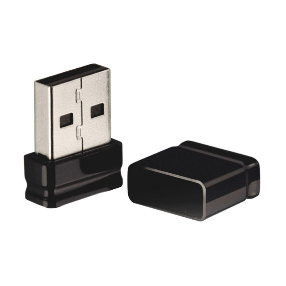 Pen Drive Multilaser Nano 4gb - Pd052
